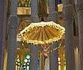 Sagrada Familia Inside 3 (5839818404).jpg