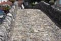 Sain Jean du Bruel-Chaussée du pont Roman-20120624.jpg