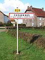 Saint-André-en-Terre-Plaine-FR-89-Chevannes-panneau d'agglo-02.jpg