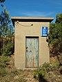 Saint-Antonin-sur-Bayon-FR-13-réservoir d'eau potable-02.jpg