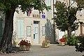Saint-Antonin 07.jpg