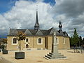 Saint-Armel-FR-35-église-02.jpg