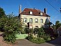 Saint-Aubin-Château-Neuf-FR-89-La Connivence-a1.jpg