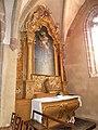 Saint-Côme-d'Olt église retable (1).jpg