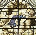 Saint-Chapelle de Vincennes - Baie 3 - Les deux témoins (détail) (bgw17 0818).jpg