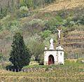 Saint-Etienne-de-Valoux chapelle 2.jpg