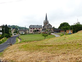 Saint-Félix-de-Lunel