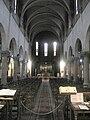 Saint-Georges de la Villette nef.jpg