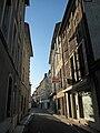 Saint-Girons - Rue Saint-Valier - 20110702 (1).jpg