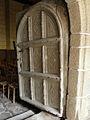 Saint-Hilaire-des-Landes (35) Église 03.jpg