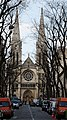 Saint-Jean-Baptiste de Belleville (4451346451).jpg