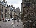 Saint-Malo Hôtel Trublet de Nermont (WLM2017).jpg