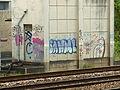 Saint-Martin-du-Tertre-FR-89-sous station électrique SNCF-graffiti-03.jpg