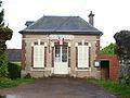 Saint-Martin-sur-Ocre-FR-89-Jeuilly-mairie-02.jpg