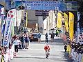 Saint-Omer - Championnats de France de cyclisme sur route, 21 août 2014 (A18).JPG