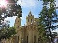 Saint-Petersberg, Peter Paul cathedral (8).JPG