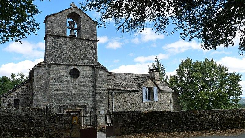 Saint-Pierre-des-Tripiers