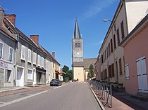 SaintMartinEnBresseChurch.JPG