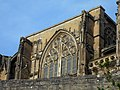 Saint Antoine l Abbaye - ISERE FRANCE - Alain Van den Hende 17071620 Licence CC 4 0.jpg