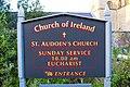 Saint Audoens Church.jpg