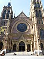 Saint James United Church 40.JPG