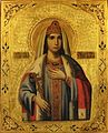 Saint Olga (end 19th c.) 2.jpg