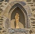 Saint Saturnin Church of Agnac 06.jpg
