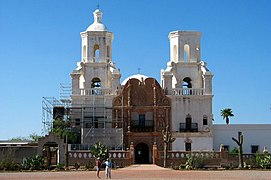 Saint Xavier Church Tucson AZ.jpg