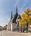 Saints Peter and Paul church in Weimar (4).jpg
