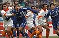 Saipa FC vs Esteghlal FC, 24 December 2004 - 01.jpg