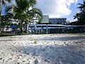 Saipan Grand Hotel - panoramio - kajikawa.jpg