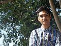 Saju Chakma 3.jpg