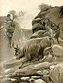 Salgari - I figli dell'aria (page 185 crop).jpg