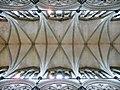 Salisbury Cathedral detail 1 - geograph.org.uk - 1370851.jpg
