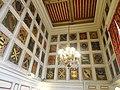 Salle des armoiries Hôtel de Ville Lyon (3).JPG