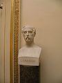 Salle des conférences buste 1 Palais Bourbon.jpg