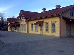 Salorailwaystation1.jpg