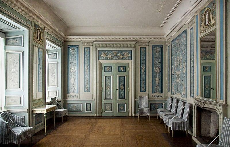 Fil: Salsta slott.blåempirrum.jpg