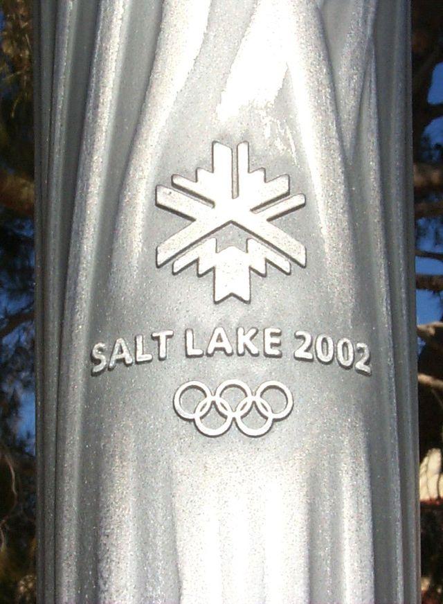 Otwarcie zimowych igrzysk olimpijskich online dating