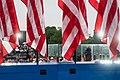 Salute to America (48201285726).jpg