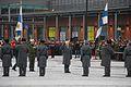 Saluting the Flag.jpg