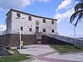 Salvador Bahia porto da barra forte 2.jpg