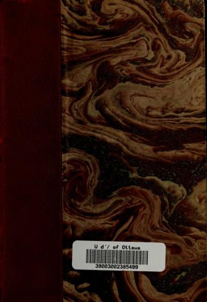 File:Samain - Œuvres, t2, 1921.djvu