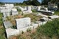 Samos-Heraion-90007.jpg