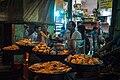Samosas of Varanasi.jpg