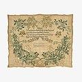 Sampler (USA), 1827 (CH 18564317).jpg