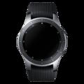 Samsung Galaxy Watch.png