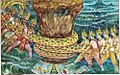 Samudra-Manthan-The-Churning-of-the-Ocean-of-Milk.jpg