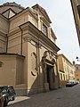 SanFilippoNeriCasaleMonferrato.jpg