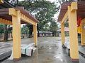 SanJuan,Batangasjf9354 13.JPG